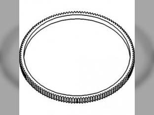 Flywheel Ring Gear International 5088 4366 4386 5288 5488 Case IH 1813752C1
