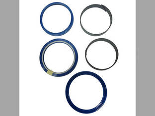 Feeder House, Lift Cylinder, Seal Kit
