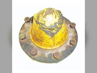 Used Wheel Hub John Deere 4620 2750 4840 5020 2855 9960 4555 6030 4640 9940 4755 4760 4560 4520 4630 4960 2755 9950 4650 2355 2555 4955 4850 R63556