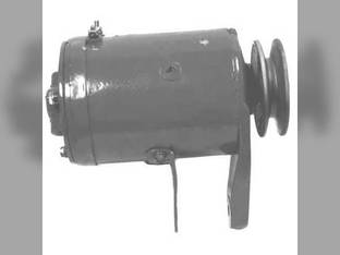 Remanufactured Generator - Style (5794) Ford 8N 8N10000B