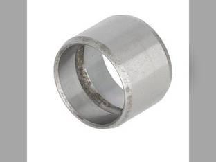 Pivot Pin Bushing - Lower Bobcat 751 T190 S175 843 853 773 S510 743 S570 T180 T550 T590 S590 S550 S205 753 S130 S150 S160 763 S530 S185 T110 T140 S100 6730997