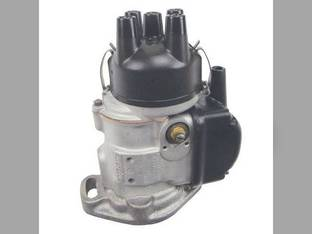 Remanufactured Magneto International C 350 100 A M H W6 300 W4 130 200 B 374867R91