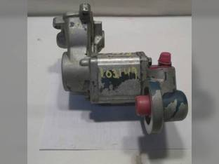Used Hydraulic Pump Ford 3910 2310 2910 2120 TW25 7910 4330 5610 2810 2110 7610 4610 7710 8210 6610 6410 3400 3100 2600 3500 TW5 6710 2000 3300 2100 7810 3000 3600 4000 6810 4100 4110 5110 TW15 Case