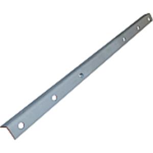 Platform Front Angle Assembly