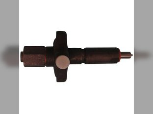 Fuel Injector Massey Ferguson 50F 384 165 50D 184 274 178 50C 275 31 31 174 50H 670 265 365 60 175 50E 270 50 294 180 374 1447228M91