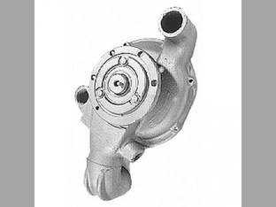 Remanufactured Water Pump Massey Ferguson 95 White 2-150