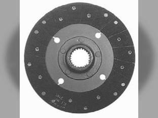 Remanufactured Clutch Disc Same 80 85 72214659