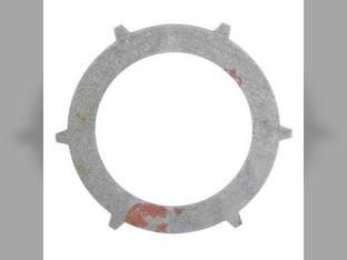 Clutch Disc - Separator Plate Massey Ferguson 90 245 285 35X 298 375 265 35 175 88 270 50 255 1085 150 65 180 135 85 1080 235 165 275 290 185464M1