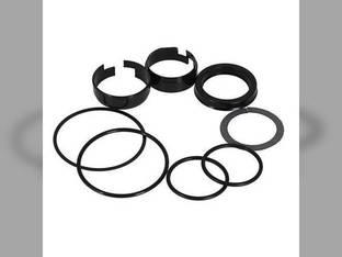 Hydraulic Seal Kit - Boom Bucket Cylinder Case 310 480B 580 530 350 430 480 680CK D42872