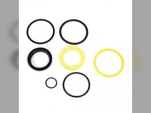 Hydraulic Seal Kit - Lift Cylinder Bobcat 700 6504959