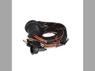 Wiring Harness Massey Ferguson 135 898426M1