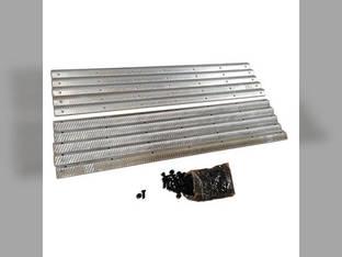 Cylinder Bars