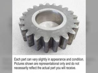 Used Planetary Gear John Deere 4000 4020 4230 4320 4430 7520 7720 7722 8820 R33004