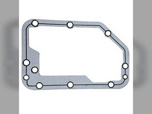 Reverse Drive Cover Gasket