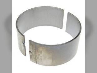 Connecting Rod Bearing - Standard - Journal Oliver 2155 2270 2655 Minneapolis Moline G1355 G1350 White 2-150