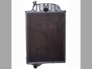 Radiator John Deere 4230 AR61880