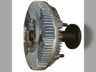 Fan Clutch - Viscous Case IH 7240 9330 9310 7250 187441A1
