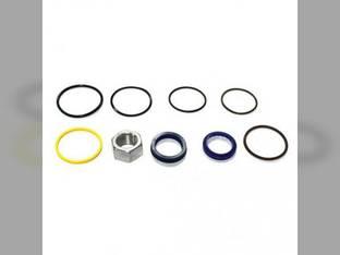 Hydraulic Seal Kit - Blade/Boom Cylinder Bobcat 320 6803281