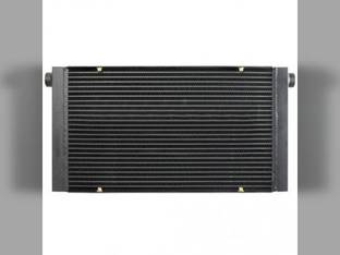 Oil Cooler - Hydraulic Bobcat 863 864 A220 873 A300 T200