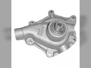 Remanufactured Water Pump Case 1490 K262856