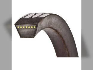 Auger Belt - Shoe Supply Grain John Deere 3300 3300 4420 4420 4400 4400 H79285