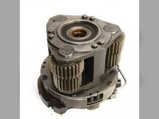 Remanufactured Quad-Range Pack John Deere 8440 8630 8430 8640 RE12772