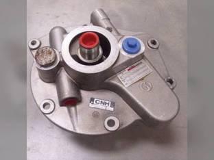 Used Hydraulic Pump Ford 5900 7910 5610 7610 7710 8210 6610 6710 7810 87540838