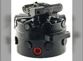 Remanufactured Hydraulic Pump Massey Ferguson 1100 1105 1150 1155 1135 1130 521145M91