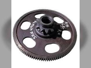 Used Final Drive Gear New Holland L555 L35 L554 L553 L779 680286 John Deere 675B 675 MG680286
