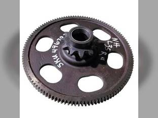 Used Final Drive Gear New Holland L35 L553 L555 L554 L779 680286 John Deere 675 675B MG680286