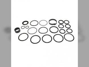Wear Ring Caterpillar 345CL 345C 345DL 312 2042846