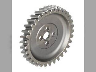 Hydraulic Pump Camshaft Gear Ford 1811 701 2120 4121 600 801 2111 2131 2130 1841 2030 800 4131 501 4040 700 1801 2000 1871 901 900 NAA 4030 4130 4000 4100 2031 1821 4120 4031 1881 601 New Holland