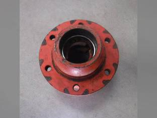 Used Wheel Hub Case 530 930 770 1070 2294 2094 1896 1175 430 730 2090 830 870 970 1030 Case IH 2096 2294 1896 A57336 A57332
