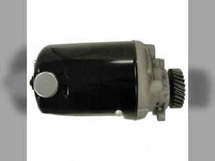 Hydraulic Pump Ford 7910 7710 8210 6710 7810