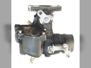 Remanufactured Carburetor Oliver Super 77 880 770 77
