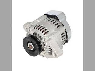Alternator - Denso Style (12080) John Deere 5105 5315V 5200 5303 5315 5320 5300 5103 5205 5210 5500 5215 5315F 5400 5310 5203 5220 RE42778