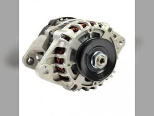 Alternator - Valeo Style (11736) Bobcat 463 553 S70 6678560