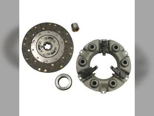 Clutch Kit International C 230 100 240 A 140 130 200 2404 Super C Super A B 375493R91