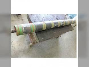 Used Roller John Deere 566 375 556 567 530 557 535 547 546 AE54287