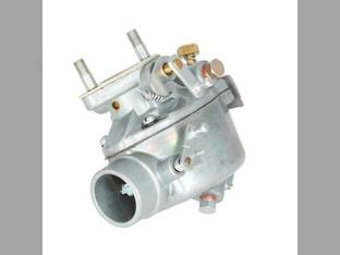 Carburetor Ford 1811 860 740 950 941 600 801 840 820 851 881 971 1841 861 800 4131 811 961 4040 700 960 850 650 1871 620 901 900 871 4030 4130 981 841 630 660 4000 1821 4120 4031 4110 1881 640 601