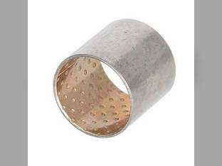 Brake Shaft Bushing Massey Ferguson 30 135 1080 235 165 275 245 285 40 265 35 TE20 175 TO20 150 65 230 50 255 180 180801M1
