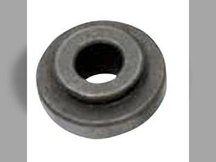 Straight Rotor Blade Trunion Bushing John Deere 9500 9560 9760 9550 9650 9510 9660 9600 9610 9750 CTS 9860 H156100