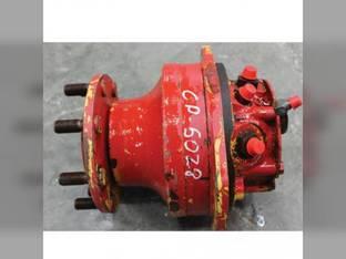 Used Cam Lobe Motor Case IH 1644 2388 1666 2344 2188 2144 2166 1660 2588 2577 1688 1640 2377 2366 1680 1970137C2