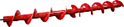 Cornhead Auger