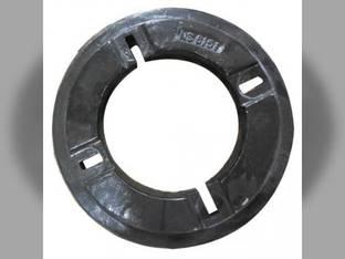 Wheel Weight Agco Challenger Kioti Massey Ferguson 2675 Kubota M8540 M9000 M9540 John Deere 650 770 6200 1350 6300 670 6400 750 6500 850 AGCO Allis Chalmers White Challenger / Caterpillar Mahindra