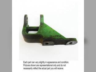 Used Alternator Bracket John Deere 4320 4520 4620 R48777