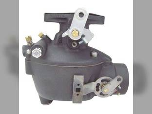 Remanufactured Carburetor Oliver 1800 1600 1650 1655