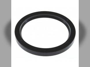 Rear Crankshaft Seal Case 630 570 540 580 480C 470 480 430 430 450 580C 530 350 440 420 580B Oliver 1755 1850 1650 1555 1655 1955 1855 1750 1950 1550 White 2-70 2-85 Waukesha Minneapolis Moline G750