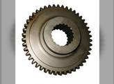 Transmission Sliding Gear Case IH 1680 1660 2388 2188 2366 2166 1666 2144 2344 1644 2377 1670 International 1480 1460 1470 915 530700R1
