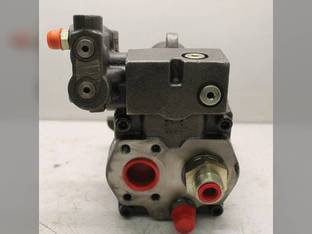 Used Hydraulic Pump John Deere 8420T 8120T 8230T 8430T 8320T 8220T 8520T 8330T RE174793